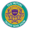 Old Mutual Trophy Wine Show 2010: Results