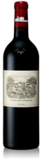 Chateau Lafite releases at €550