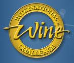 IWC 2010: SA takes trophy for white winemaker of the year