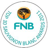 2011 FNB Sauvignon Blanc Top 10 Competition: Results