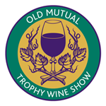 Old Mutual Trophy Wine Show 2012 results