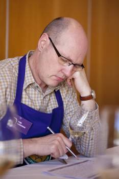 Old Mutual Trophy Wine Show 2012: Tom Cannavan on South African Sauvignon Blanc