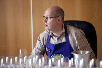 """Old Mutual Trophy Wine Show 2012: Tom Cannavan on SA reds and """"burnt rubber"""""""