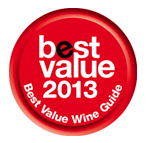 Ultra Liquors Best Value Wine Guide 2013 launched