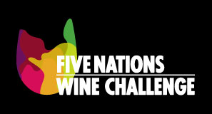 Five Nations Wine Challenge 2012 results