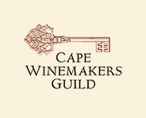 Two new Cape Winemakers Guild members announced