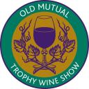 Old Mutual Trophy Wine Show 2015 results