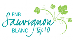 FNB Sauvignon Blanc Top 10 Competition 2016: Finalists announced