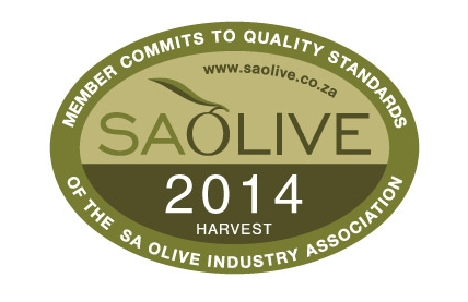 Dax Villanueva: On the SA Olive Commitment To Compliance Seal