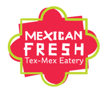 Mexican Fresh vs Perron – restaurant review