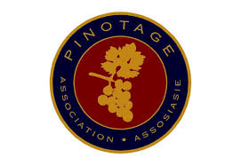 Absa Top 10 Pinotage competition 2015 winners