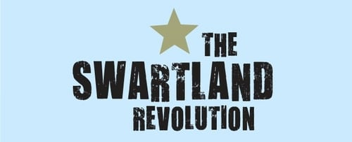 Swartland Revolution discontinued