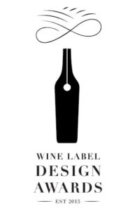 Wine Label Award 2016