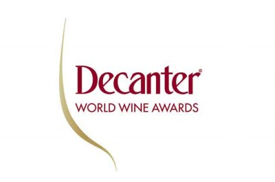 Decanter World Wine Awards 2016: Results