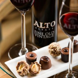 alto-choc-and-wine