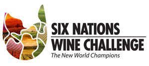 Six Nations Wine Challenge 2016 results