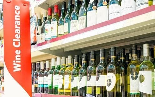 How SA wine can go from good to great