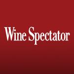 Wine Spectator's Top 100 of 2016 – one SA wine