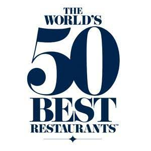 The World's 50 Best Restaurants 2017: 51 – 100 list announced