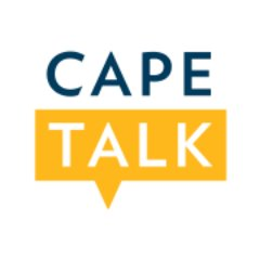 Listen: Cape Talk raises issue of wine listing fees