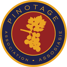 Absa Top 10 Pinotage Competition 2017 winners