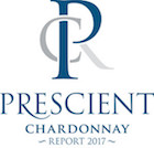 Prescient Chardonnay Report 2017: Call for entries