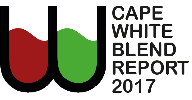 Cape White Blend Report 2017