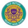 OMTWS logo