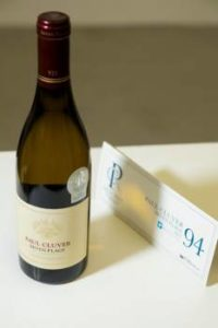 Buy now! SA's best Chardonnay available from Wine Cellar, Buy now! SA's best Chardonnay available from Wine Cellar