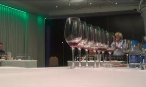 Wine Judging Academy 2016: Applications open, Wine Judging Academy 2016: Applications open