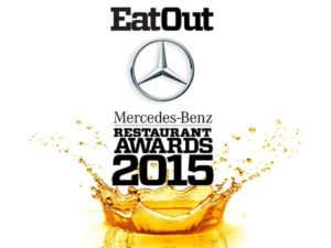 Eat-Out-Awards-20151