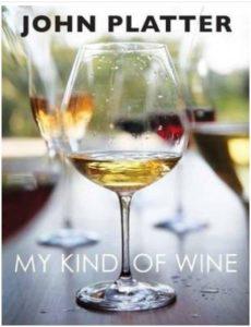My Kind of Wine