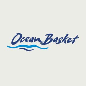 Oceab Basket