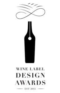 Wine Label Award 2016