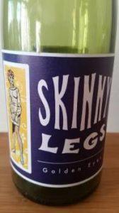 Skinny Legs Semillon 2014