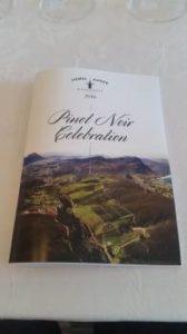 PN Celebration