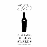 Wine Label Design Awards 2016 – The People's Choice Award, Wine Label Design Awards 2016 – The People's Choice Award