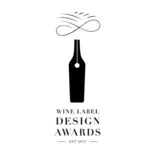 Wine Label Design Awards 2016