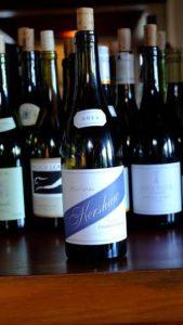 James Pietersen: SA vs Rest of World Chardonnay tasting, James Pietersen: SA vs Rest of World Chardonnay tasting