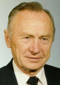 Julius Laszlo