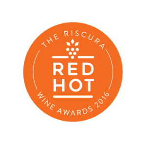 RisCura Red Hot Wine Awards 2016: Call for entries, RisCura Red Hot Wine Awards 2016: Call for entries