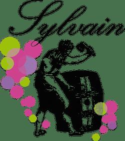 logo-sylvain-transparent (1) (1)