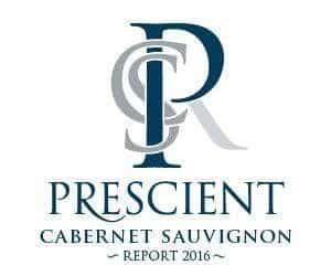 The Prescient Cabernet Sauvignon Report 2016, The Prescient Cabernet Sauvignon Report 2016