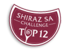 Shiraz SA