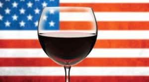 USA wine flag1