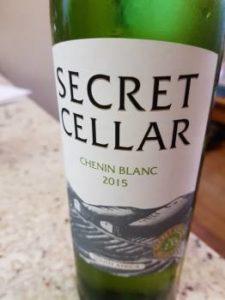 Secret Cellar1