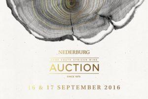 nederburg_auction