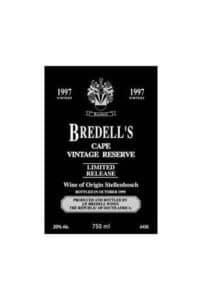 bredells-cape-vintage-reserve