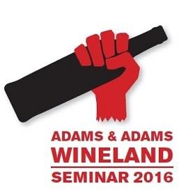 seminar-logo1