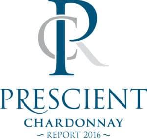prescient-chardonnay-logo